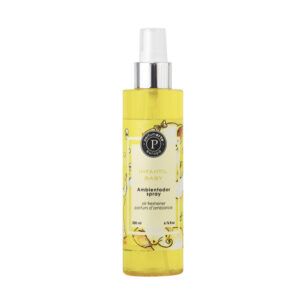 Ambientador em spray Infantil 200ml